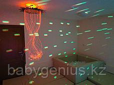 Оборудование для сенсорных комнат, инклюзивных кабинетов, ЛФК залов, фото 2