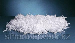 Волокно из микрофибры