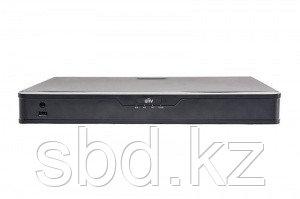 IP Сетевой Видеорегистратор NVR302-16E-B