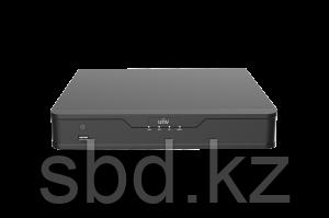 IP AI Сетевой Видеорегистратор NVR302-16E-IF