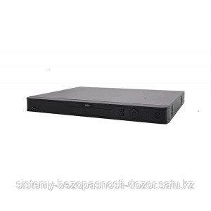 IP Сетевой Видеорегистратор NVR304-32E-B