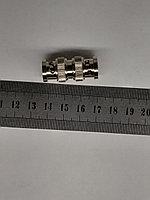 Муфта BNCm на BNCm, фото 1