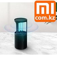 Бактерицидная UV ультрафиолетовая лампа (настольная) Xiaomi Xiaoda UV Sterilization lamp Арт.6584