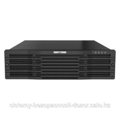 IP Сетевой Видеорегистратор NVR516-128