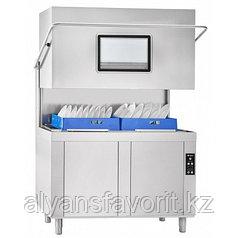 Машина посудомоечная купольного типа АВАТ МПК-1400К