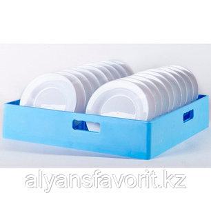 Машина посудомоечная купольного типа АВАТ МПК-1400К, фото 2