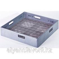 Машина посудомоечная купольного типа АВАТ МПК-1400К, фото 3