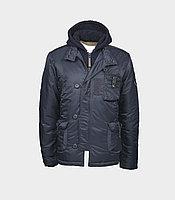 Куртка мужская RANGER STEEL BLUE/STEEL BLUE, фото 1