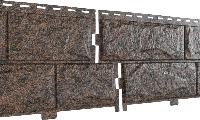 Фасадная панель Stone House Камень