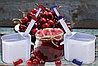 Машинка для удаления косточек Cherry Pitter (Черри Питер) Сезонная распродажа летних товаров, фото 2