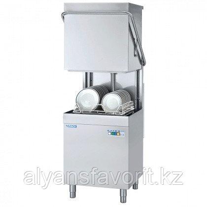 Машина посудомоечная купольного типа MACH MS9100S, фото 2