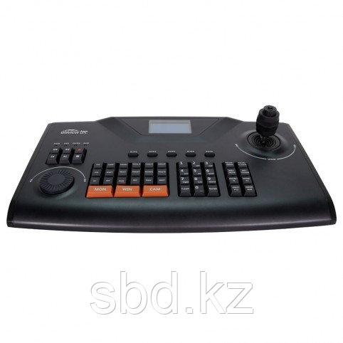 PTZ Пульт Управления KB-1100