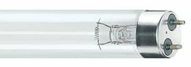 Лампа ДБ 15