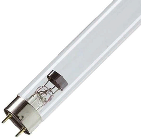 Лампа ДБ 30