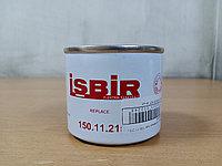 Топливный фильтр ISBIR 150.11.215 (сепаратор)