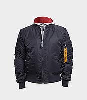 Куртка мужская OUTBACK