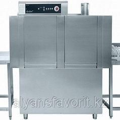 Машина посудомоечная туннельная ABAT МПТ-1700 (левая)