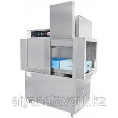 Машина посудомоечная туннельная ABAT МПТ-1700-01 (левая/правая) с теплообменником