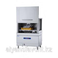 Машина посудомоечная конвейерного типа MACH MST 9015(DX-SX)