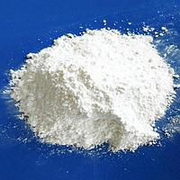 Кальция стеарат (пищевая добавка E470, кальций стеариновокислый)