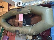 Лодки рыбацкие CASTROL и Лоцман С 258. Россия. Доставка