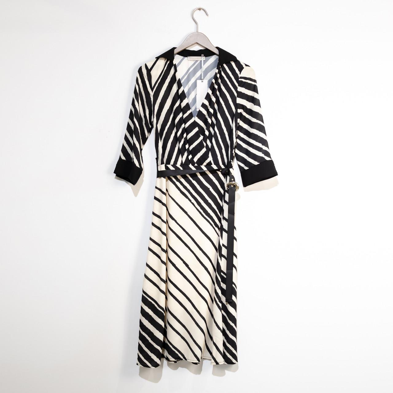 RINASCIMENTO Женское платье 000606510162
