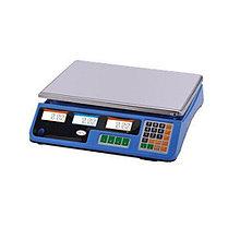 Весы со счетным устройством ВТЭ-40кг
