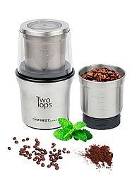 Кофемолка - чоппер