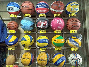 Мячи футбольные волейбольные баскетбольные камеры для мячей