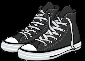 Спортивная обувь. Кроссовки