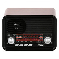 Радиоприемники и радиочасы