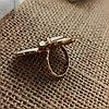 Кольцо Pertegaz, фото 2