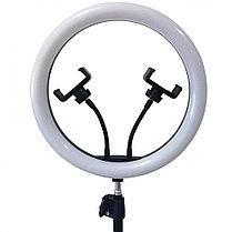 Лампа 32 см+ Стойка 190 см+ДОСТАВКА БЕСПЛАТНО В ЛЮБОЙ ГОРОД РК, фото 2
