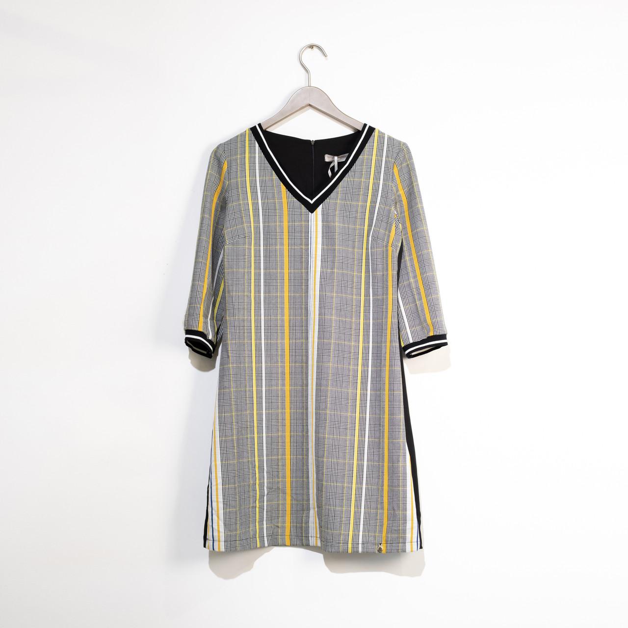 Rinascimento Женское платье 1000618567628