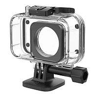 Защитные боксы и пакеты для фото и видеокамер
