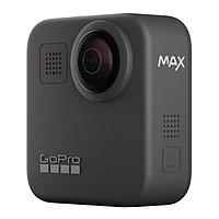 Экшн Камеры и видеокамеры