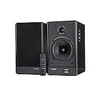 Акустическая система Microlab Solo 26 (2.0) - Black