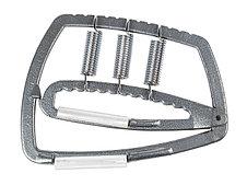 Кистевой эспандер - Hammar Vice Gripper (2 пружины), фото 3