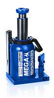 MEGA BR30 Домкрат бутылочный г/п 30000 кг.