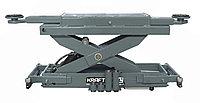 Траверса г/п 3200 кг. с пневмоприводом KraftWell