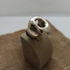 Кольцо / Cubica (18 размер) ЕВ60