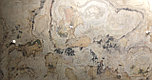 Каменный шпон Falling leaves 2800х1450мм гибкий камень, фото 5