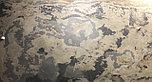 Каменный шпон Falling leaves 2800х1450мм гибкий камень, фото 3