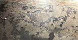 Каменный шпон Falling leaves 2800х1450мм гибкий камень, фото 7