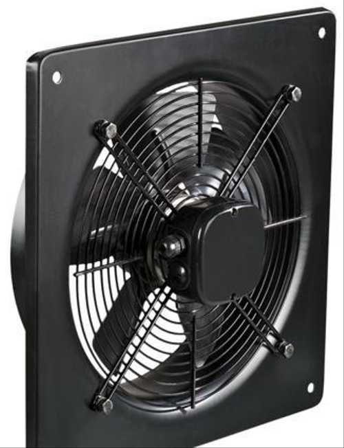 Вентилятор осевой ВОК-350