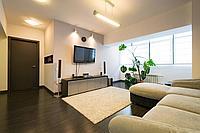 2-х комнатная квартира на ул. Наурызбай батыра, уг. ул. Гоголя, посуточно