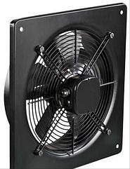 Вентилятор осевой ВОК-500