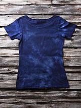 """""""Ловец снов"""" Женская футболка варенка с 3D принтом, фото 2"""