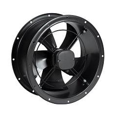 Вентилятор осевой ВО-500