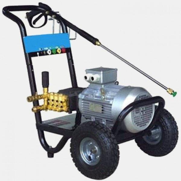 Мойка высокого давления 3WZ-1530-5T2
